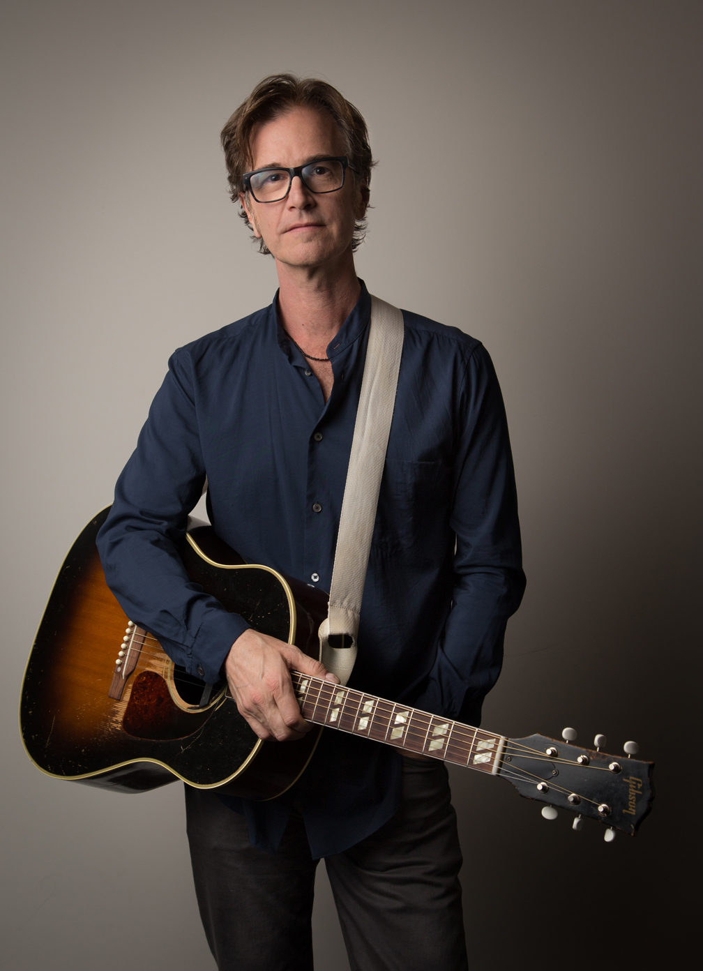photos of dan wilson dan wilson music