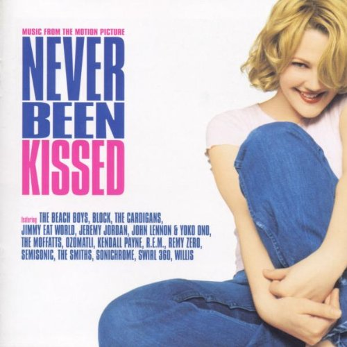 Never Been Kissed Soundtrack