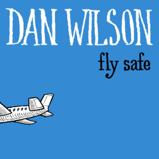 "New Single, ""Fly Safe"""