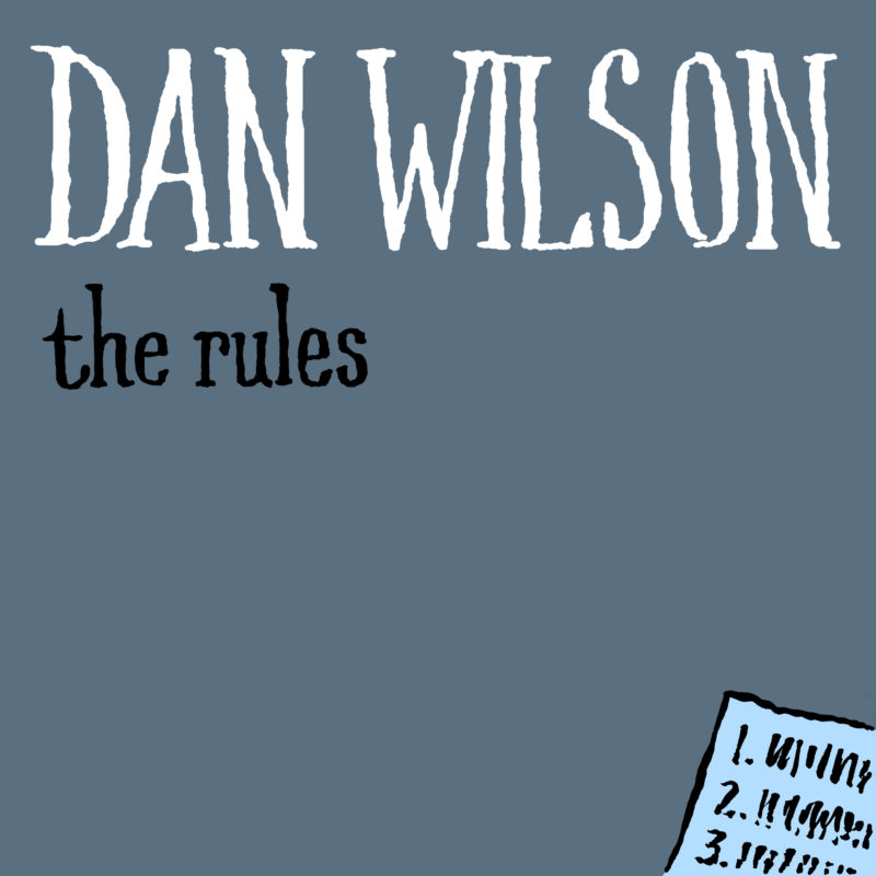 The Rules