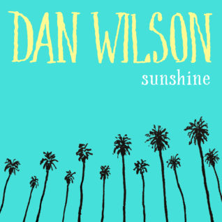 "New Single – ""Sunshine"""