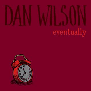 "New Single – ""Eventually"""