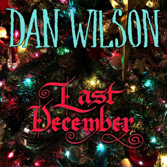 "New Single – ""Last December"""