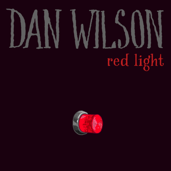"New Single – ""Red Light"""