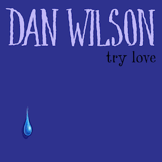 "New Single – ""Try Love"""