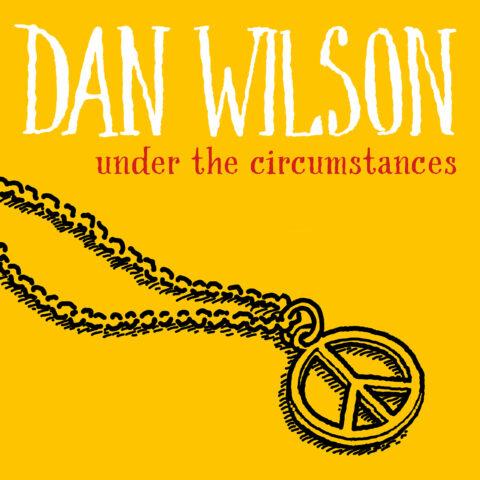 "New Single – ""Under The Circumstances"""